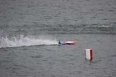 IMG_3550 (koval_volkovalexey) Tags: фото photo rc racing model boat world championship 2013 belgium gent sports photographer by alex kovalvolkov alexey akv