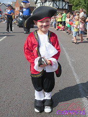 """Maldon Carnival Day • <a style=""""font-size:0.8em;"""" href=""""http://www.flickr.com/photos/89121581@N05/9742006690/"""" target=""""_blank"""">View on Flickr</a>"""