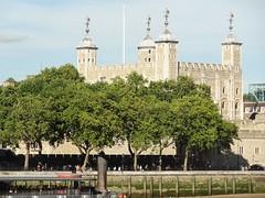 Tower Of London (Malc H) Tags: london towerbridge hmsbelfast riverthames toweroflondon
