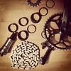 bikebuild2013_2during02