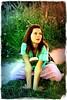 Estrellita (SoloAmante) Tags: light sun love nature familia angel de star rainbow amor dream adventure pájaros vida aventura magia ángel estrellita