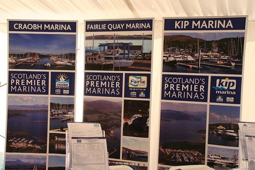 2013 Boat Show 10