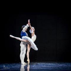 The Nutcracker (Jack Devant ballet photography) Tags: ballet dance ballerina nutcracer jackdevant