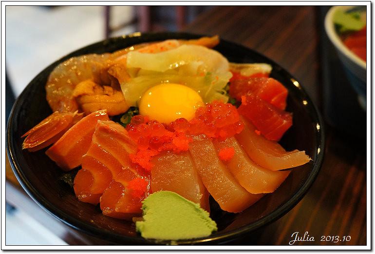 東漁 (2)