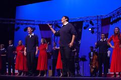 IMG_0314 (Eastern Arizona College) Tags: music students choir stage performingarts finearts choralmusic vocalmusic brucebishop fineartsauditorium fall2013 fallsing trishjordahl