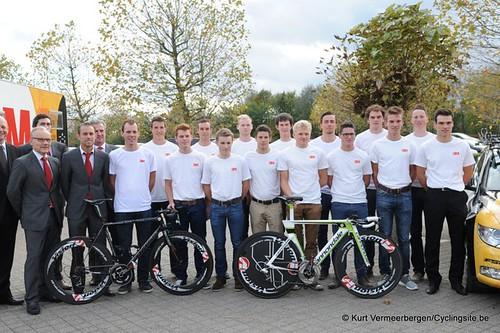 team 3M 2014 (15)