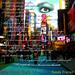 "My New York Mood lyrics • <a style=""font-size:0.8em;"" href=""https://www.flickr.com/photos/78624443@N00/10612750765/"" target=""_blank"">View on Flickr</a>"