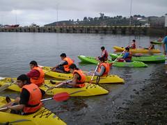 Tarde Nautica Mayo 2011 (31)