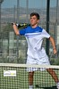 "alvaro cañasveras 2 junior campeonato andalucia padel menores la quinta antequera noviembre 2013 • <a style=""font-size:0.8em;"" href=""http://www.flickr.com/photos/68728055@N04/10844834464/"" target=""_blank"">View on Flickr</a>"
