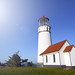 Cape Blanco Lighthouse (1)