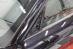 Porsche 997 Turbo Cabriolet (92) (Detailing Studio) Tags: peinture turbo porsche protection soin lavage capote cabriolet detailing 997 nettoyage cire correction moteur rénovation cuir vernis rayures détails microfibre nanotechnologie séchage carnauba défauts crystalrock polissage décontamination microrayures