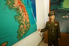 North Korea (benyjakabek) Tags: street people out republic north korea peoples takes scenes democratic dprk pyonyang