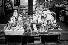2013.11.23 Tokyo & Yokohama (nobring) Tags: street leica blackandwhite bw film monochrome tokyo blackwhite cosina trix streetphotography 400tx  yokohama ikon summilux     bwfp 7n4vju