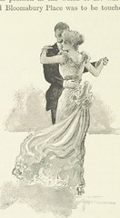 """British Library digitised image from page 342 of """"Dolly. A love story"""""""