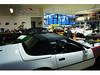 03 Corvette C4 Verdeck Montage ws 03