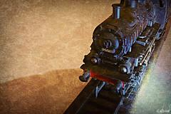 Mrklin (Franco DAlbao) Tags: train toy tren lumix model machine railway locomotive juguete locomotora maqueta mquina ferrocarril electrictrain mrklin trenelctrico dalbao francodalbao