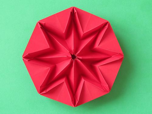 Amazon.com: Origami Fun for Kids Kit: 20 Fantastic Folding and ...   375x500