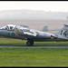 Saab 105 - SE-DXG - Swedish Historic Flight