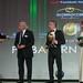Globe Soccer Awards 222