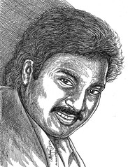 KARTHIK - Actor - Tamil Actor - Portrait - Pen drawing - Artist Anikartick,Chennai,Tamil Nadu,India (Artist ANIKARTICK,Chennai(T.Subbulapuram VASU)) Tags: portrait cinema art film artist films movies actor chennai ani siva tamil vasu pendrawing karthik karthikeyan gautham portraitartist artevent vasudevan karthi tamilactor tamilhero kadal oviyan chennaiartist karthikactor vasup anikartick tamilhot mounaragam chennaiart natpu artchennai anikarthik oviyar anivasu tamiloviyam tamiloviyar pvasu tamizhoviyam oviyarvasu actorkarthi actorkarthik gauthamkarthik anikarthikeyan tamildrawings gawthamkarthik gowthamkarthik gowdhamkarthik actorgauthamkarthik gauthamkarthikactor kadalmovie kadalfilm kadalsongs kadaltamilmovie actorkarthiksongauthamkarthik varusham16 varusam16 agninatchathiram agninatchatram periyaveettupannakkaran kizhakkuvasalile kilakkuvasalile kopuravasalile karthiksongs karthikhits tamilpaintings vasuartist