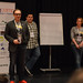 4SQcamp-Dortmund-4075.jpg