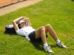 14.07.2009 056 (TENNIS ACADEMIA) Tags: de vacances stage centre tennis savoie haute sevrier 14072009