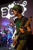 """Perfect Crimes -  15 (andysidebottom@me.com) Tags: uk music strange rock metal mono diy punk experimental surf post bass live library gig leeds bad guitars pop independent hardcore ethereal math indie funk gigs ambient slap trippy psychedelic venue instrumental alternative synths progressive mathrock shoegaze spacey library"""" """"the postrock artcore prog posthardcore """"28 altrock music"""" sidebottom """"live """"richard watson"""" club"""" """"andy 31114 """"360 mathpop """"perfect creative"""" cult"""" """"forever leeds"""" sidebottom"""" 3112014 cimes"""" """"fizzler"""" """"allusondrugs"""" """"independant week""""""""andysidebottommecom"""" www2point8creativecouk"""