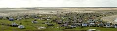 Panorámica del Polonio (gusuval) Tags: cabo panoramica turismo playas polonio rochauruguay