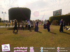 RITCC in International Garden-14 (Ritcc.net) Tags: ahmed  ragheb        ritcc