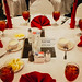PROMES Banquet (13 of 22)