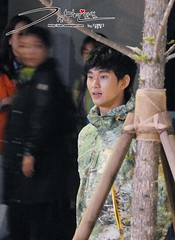 Kim Soo Hyun Beanpole Glamping Festival (18.05.2013) (133) (wootake) Tags: festival kim soo hyun beanpole glamping 18052013