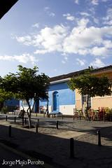 IMG_8764 (jorgemejia) Tags: festival arquitectura colonial colores granada nicaragua casas poeta poesía fipg