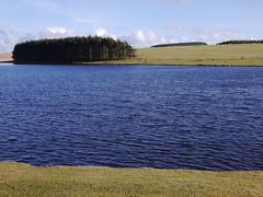 Crowdy Reservoir (Alan Iles) Tags: cornwall reservoir bodminmoor crowdy