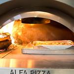 ricetta-pizza-di-scarola-nel-forno-a-legna-ciao__00142_zoom