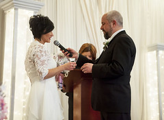 Wedding Ceremony (12)