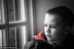(mspbusy) Tags: light portrait colour window view natural pop stare uploaded:by=flickrmobile flickriosapp:filter=nofilter