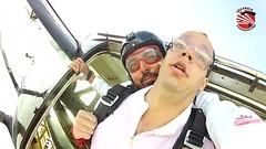 GOPR5455 032 (So Paulo Paraquedismo) Tags: salto skydive tandem paulo sao pulo livre so aff pular freefall duplo boituva paraquedas quedalivre adrenalina queda saltar paraquedismo paraqueda emocao saopauloparaquedismo sopauloparaquedismo escolaparaquedismo pularparaquedas