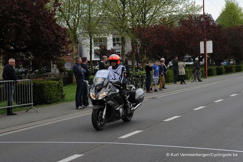 Herman Vanspringels Diamond 2014 (4)
