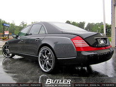 Maybach 57s with 24in Savini BM5 Wheels (Butler Tires and Wheels) Tags: cars car wheels tires vehicles vehicle rims maybach savini 57s maybach57s saviniwheels butlertire butlertiresandwheels savinirims 24inwheels 24inrims 24insaviniwheels 24insavinirims savinibm5 savinibm5wheels savinibm5rims maybach57swith24insavinibm5wheels maybach57swith24insavinibm5rims maybach57swithsavinibm5wheels maybach57swithsavinibm5rims maybach57swith24inrims maybachwithsavinibm5wheels maybach57swithrims maybach57swithwheels 57swithwheels 57swithrims maybachwithwheels maybachwithrims 24insavinibm5wheels 24insavinibm5rims maybach57swith24inwheels maybachwithsavinibm5rims maybachwith24inrims maybachwith24inwheels 57swith24insavinibm5wheels 57swith24insavinibm5rims 57swithsavinibm5wheels 57swithsavinibm5rims 57swith24inrims 57swith24inwheels maybachwith24insavinibm5wheels maybachwith24insavinibm5rims