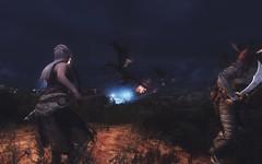 72850_2014-03-16_00058 (thoorum) Tags: skyrim tes tesv dragons theelderscrolls heroicfantasy magic creatures fights