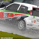 "Apex Racing, Slovakiaring WTCC <a style=""margin-left:10px; font-size:0.8em;"" href=""http://www.flickr.com/photos/90716636@N05/13981205480/"" target=""_blank"">@flickr</a>"