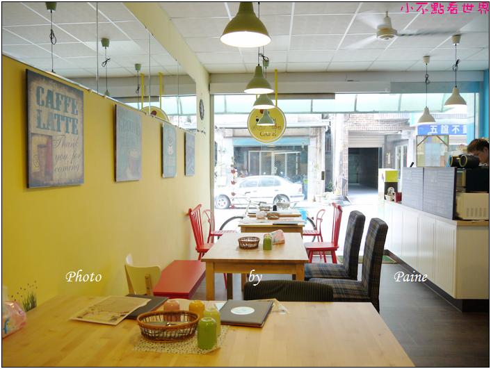 平鎮理性與感性咖啡館 (44).JPG