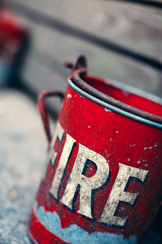 The World's Best Photos of fire and fonts - Flickr Hive Mind