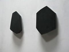 Atelier (Simon Oud) Tags: sculptuur zinkzinc