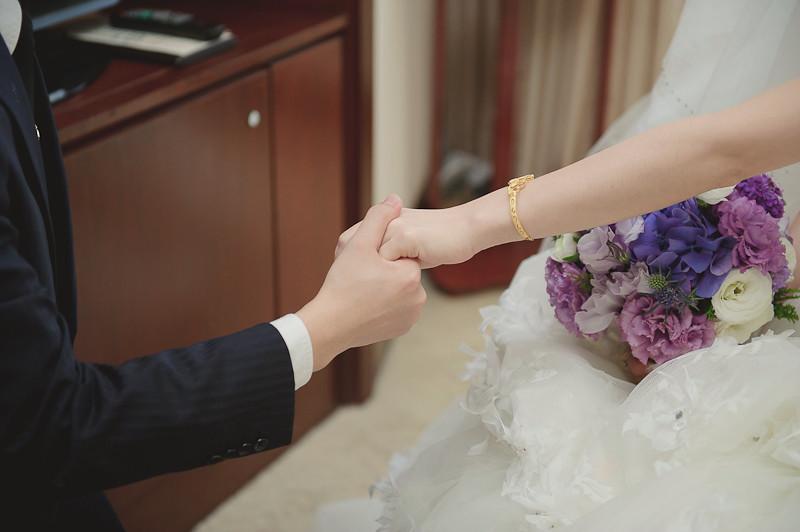 遠東飯店婚攝,遠東飯店,香格里拉台北遠東國際大飯店,婚攝小寶,台北婚攝,新祕婕米,妍色婚禮錄影,主持人旻珊,DSC_0515