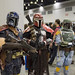 Fan+Expo+2014+-+Boba+Fett