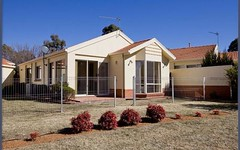 5/7 Grounds Crescent, Greenway ACT