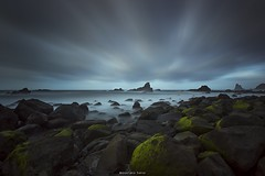 Winter winds (Gustavo Tavo) Tags: longexposure seascapes tenerife ndfilters taganana singhray leefilters canon6d hitechfilters lucroitsystem gustavotavo canaryislands