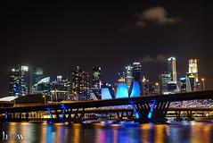 DSC02349.jpg (CheongChenWei) Tags: singapore nightshot marinabay carlzeiss nex6 touitsony