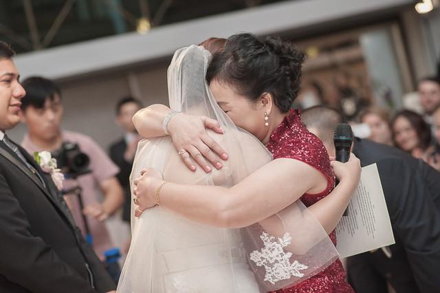 Gudy Wedding, Redcap-Studio, 台北婚攝, 和璞飯店, 和璞飯店婚宴, 和璞飯店婚攝, 和璞飯店證婚, 紅帽子, 紅帽子工作室, 美式婚禮, 婚禮紀錄, 婚禮攝影, 婚攝, 婚攝小寶, 婚攝紅帽子, 婚攝推薦,079